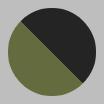 Army-Noir