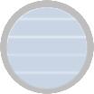 Bleu-ciel-fines-rayures-tissees