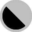 NoirArgent